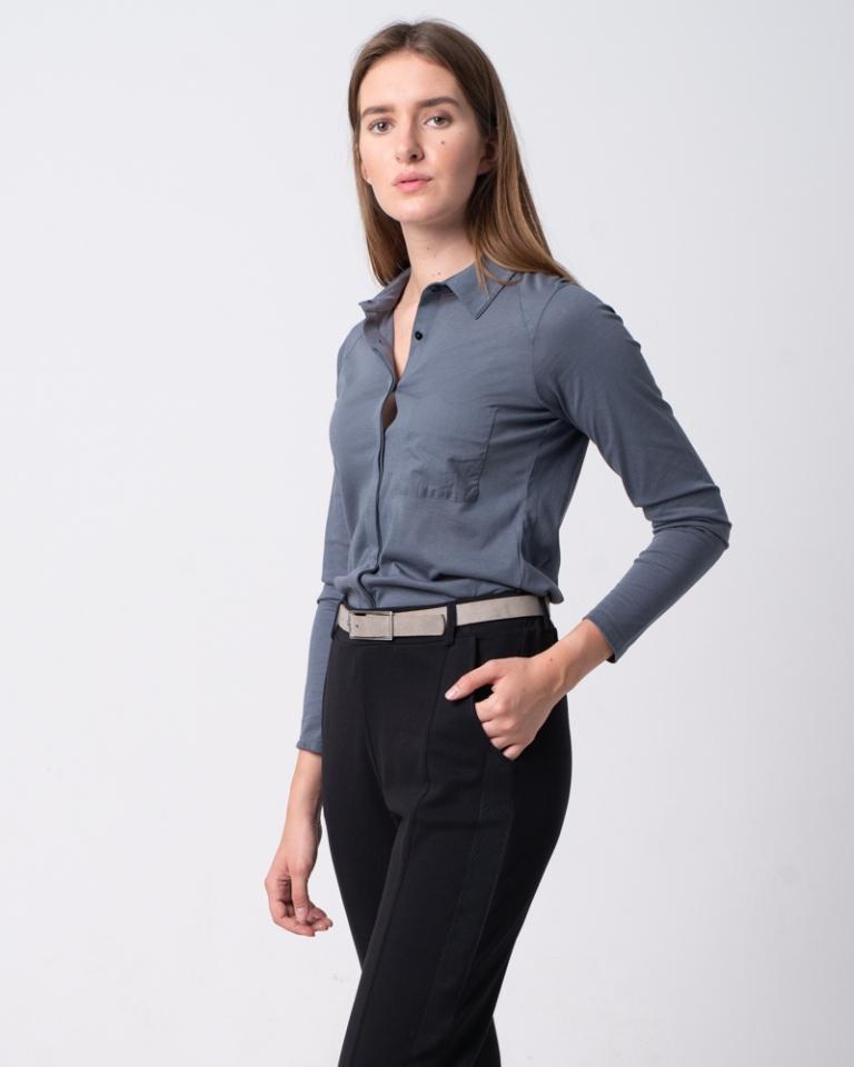 1-401-375-jersey_blouse_2_von_3.jpg