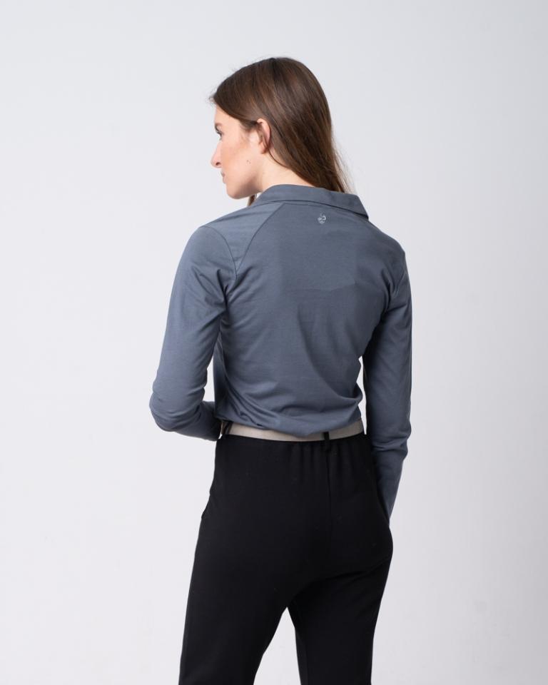 1-401-375-jersey_blouse_3_von_3.jpg