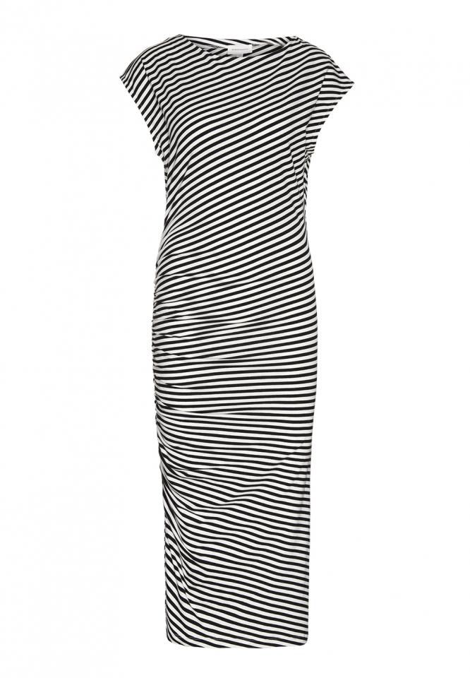 Raayen Stripes