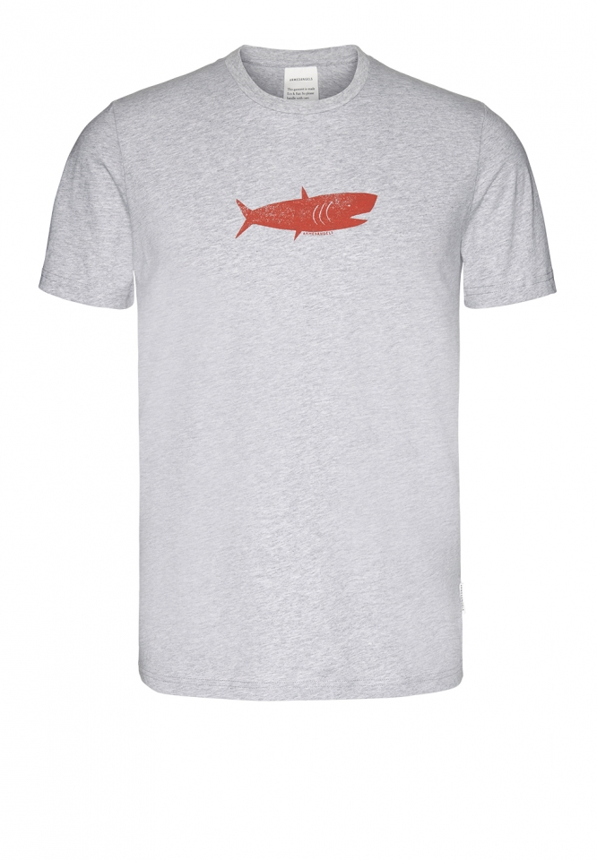 Jaames Big Fish