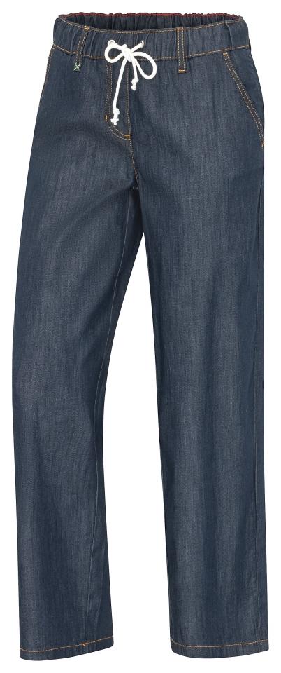 Mala Jogpants classic blue