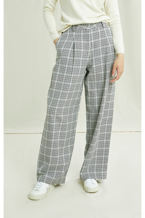 adalee-checked-trousers-in-grey-check-19b740777f85.jpg