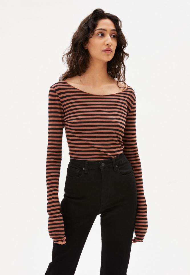 Evaa Stripes