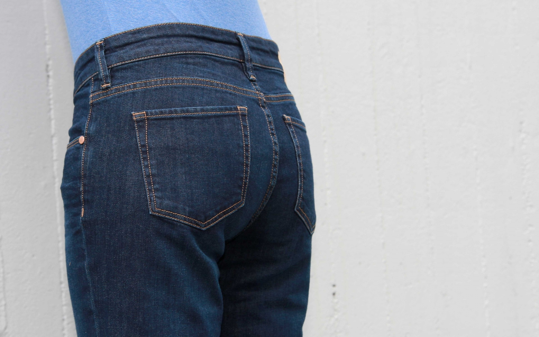 frauen-jeans-boot-cut-dita-02-armed-angel.jpg