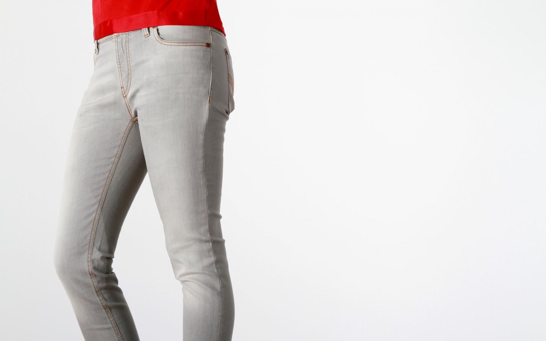 frauen-jeans-fashion-grey02-feuervogl.jpg