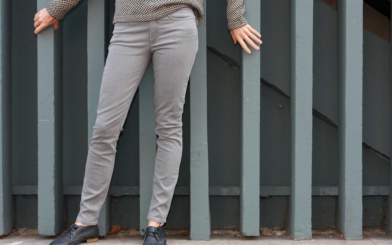 frauen-jeans-slim-grau-lanius02.jpg