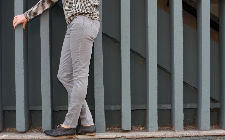 frauen-jeans-slim-grau-lanius03.jpg
