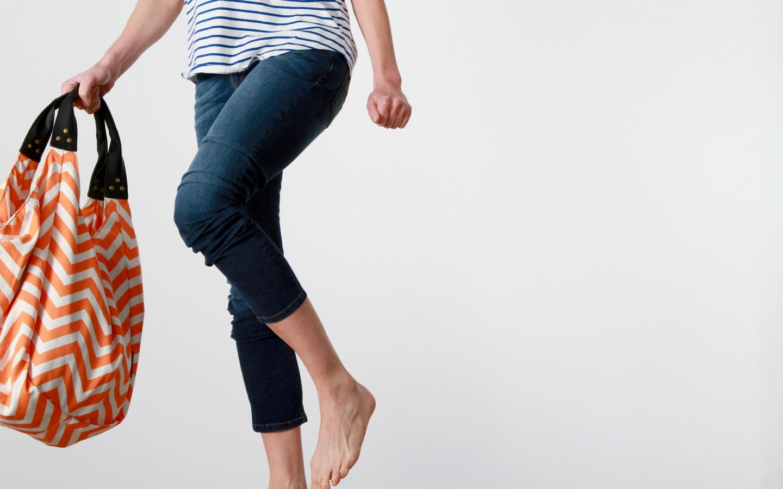 frauen-jeans-svenja-fashion-blue02-feuervogl.jpg