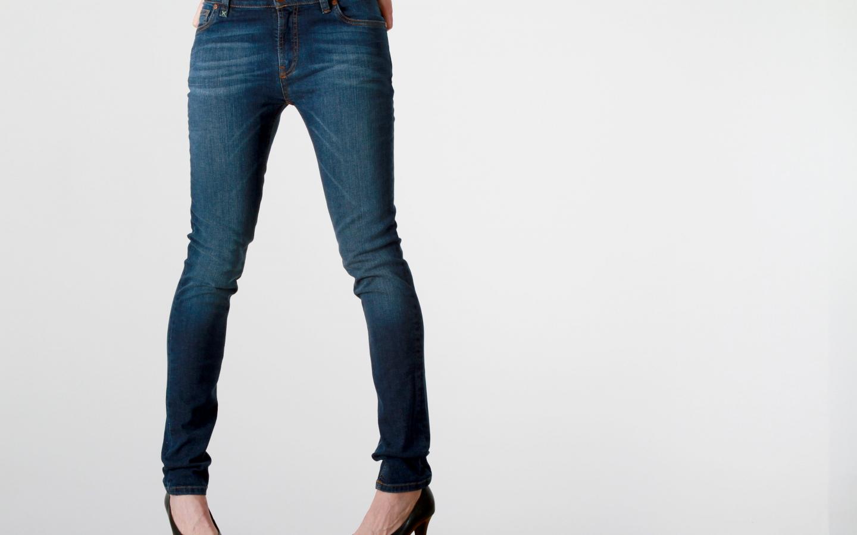 frauen-jeans-svenja-fashion-blue04-feuervogl.jpg