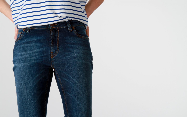 frauen-jeans-svenja-fashion-blue05-feuervogl.jpg
