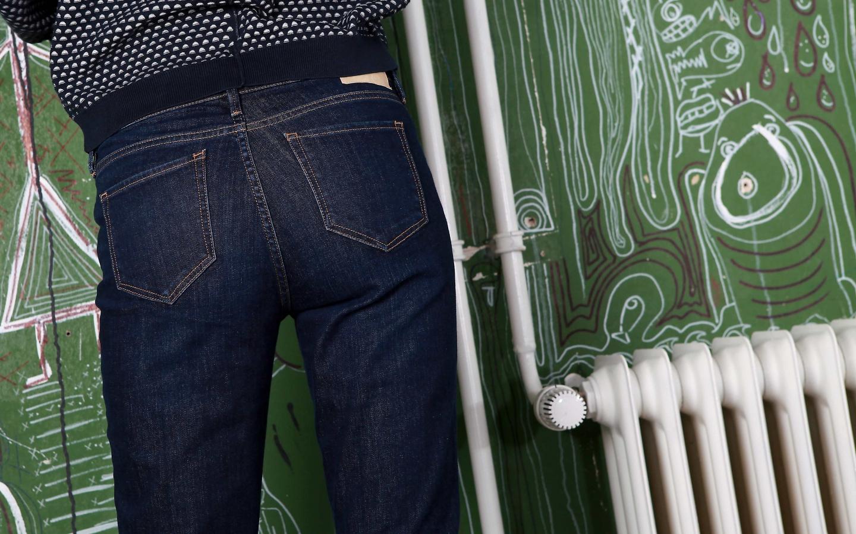 frauen-jeans-tilly-lightstone-armed-angel02.jpg
