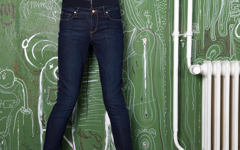 frauen-jeans-tilly-lightstone-armed-angel04.jpg