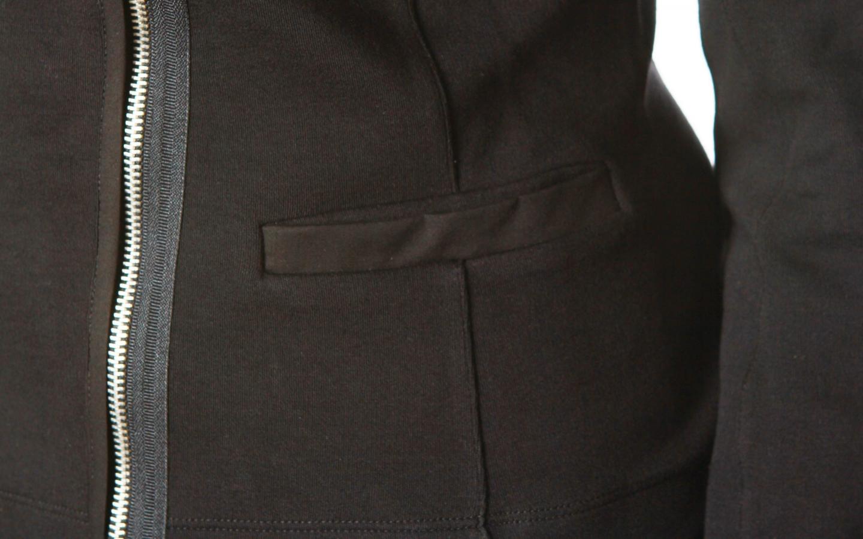 frauen-oberteile-city-jacket-raven05-alma-lovis.jpg