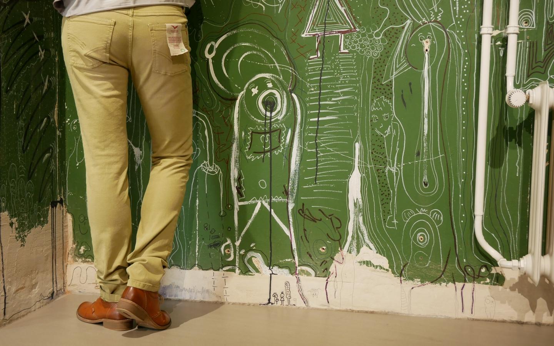 frauen_jeans_feuervogl_satu_mineral_green2.jpg