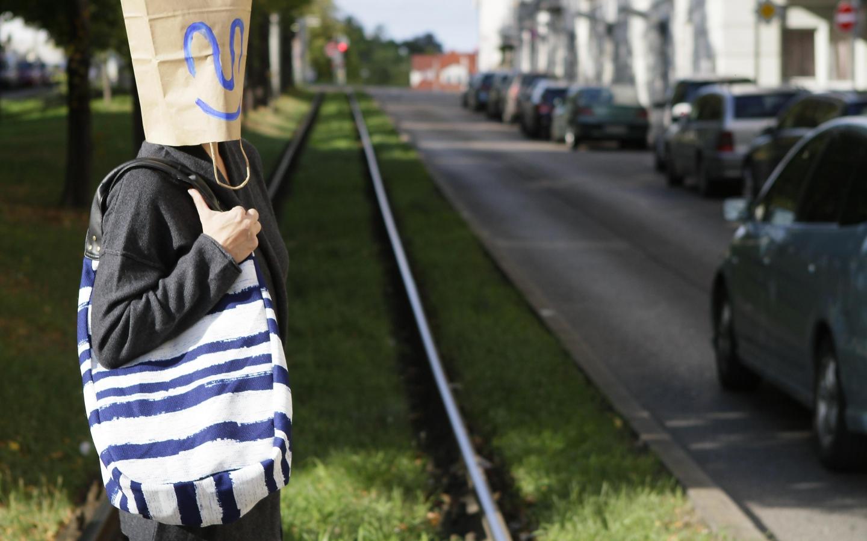 hobo-bag-line-taschen-craft-beauty-blau-schlechtmensch-2.jpg