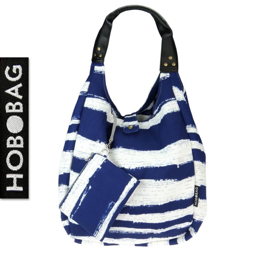 hobo-bag-line-taschen-craft-beauty-blau-schlechtmensch-3.jpg