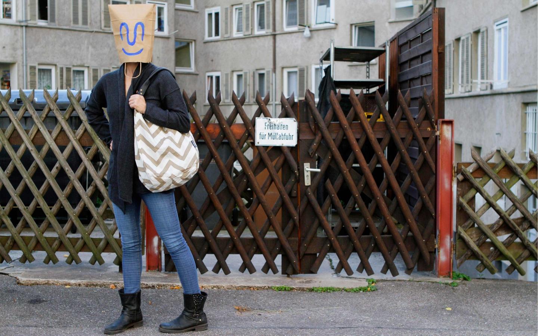 hobo-bag-line-taschen-craft-beauty-braun-schlechtmensch-2.jpg