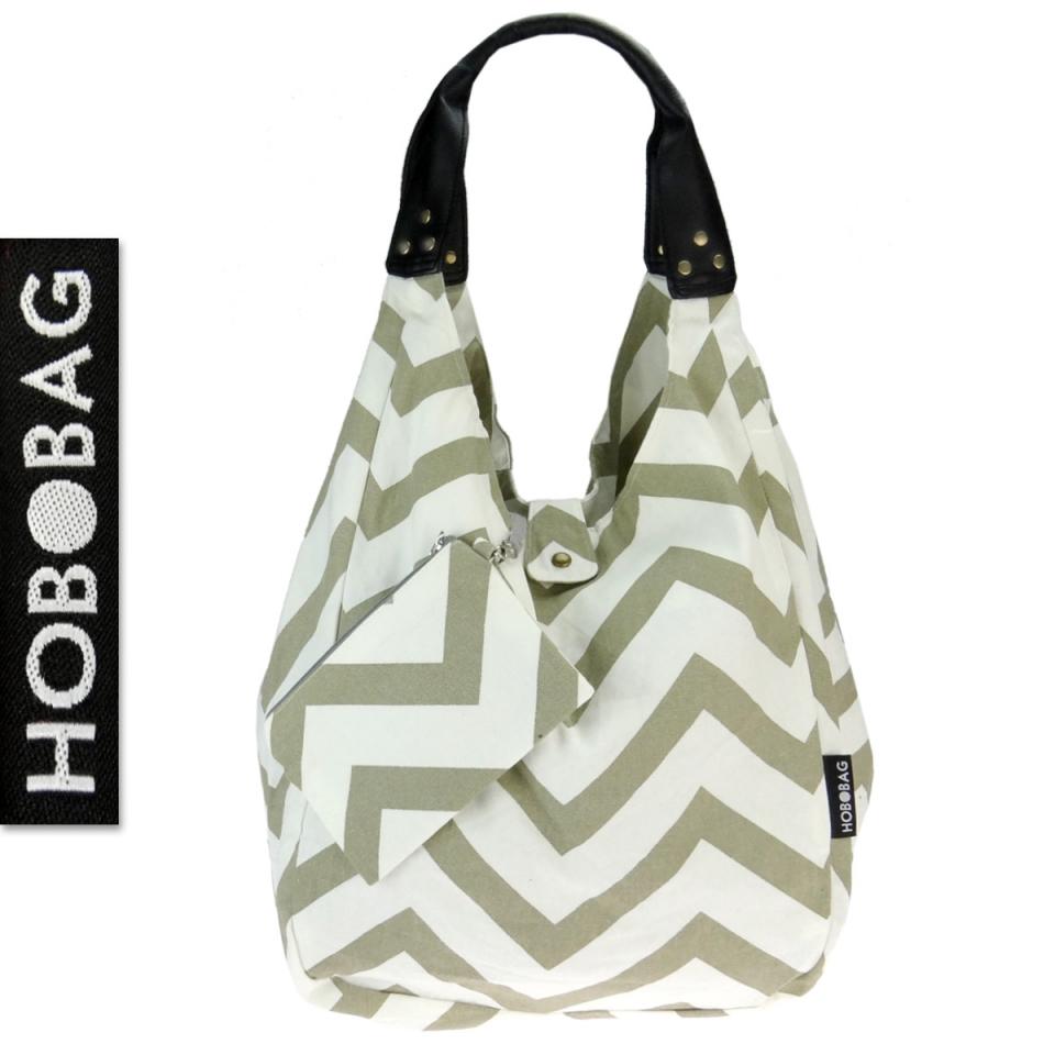 hobo-bag-line-taschen-craft-beauty-braun-schlechtmensch-3.jpg