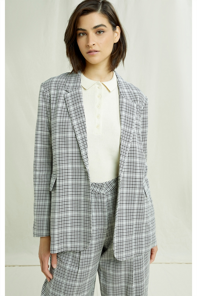 jaspal-checked-jacket-in-grey-check-3627ac1e6688.jpg