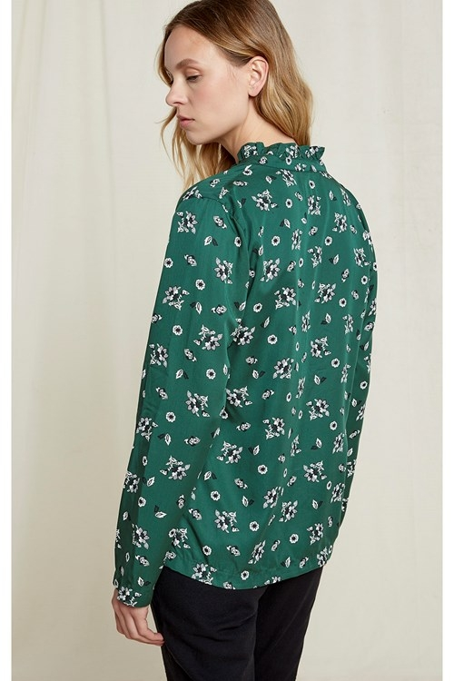 jocelyn-floral-top-in-dark-green-d58d2390d6e0.jpg