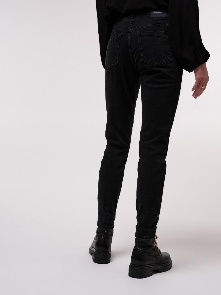 lanius_aw21_12607-00_high-waist-jeans_black-denim_07.jpg