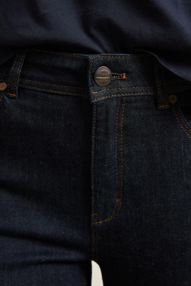 lanius_ss21_12345-00_high-waist-jeans_dark-blue-denim_03.jpg