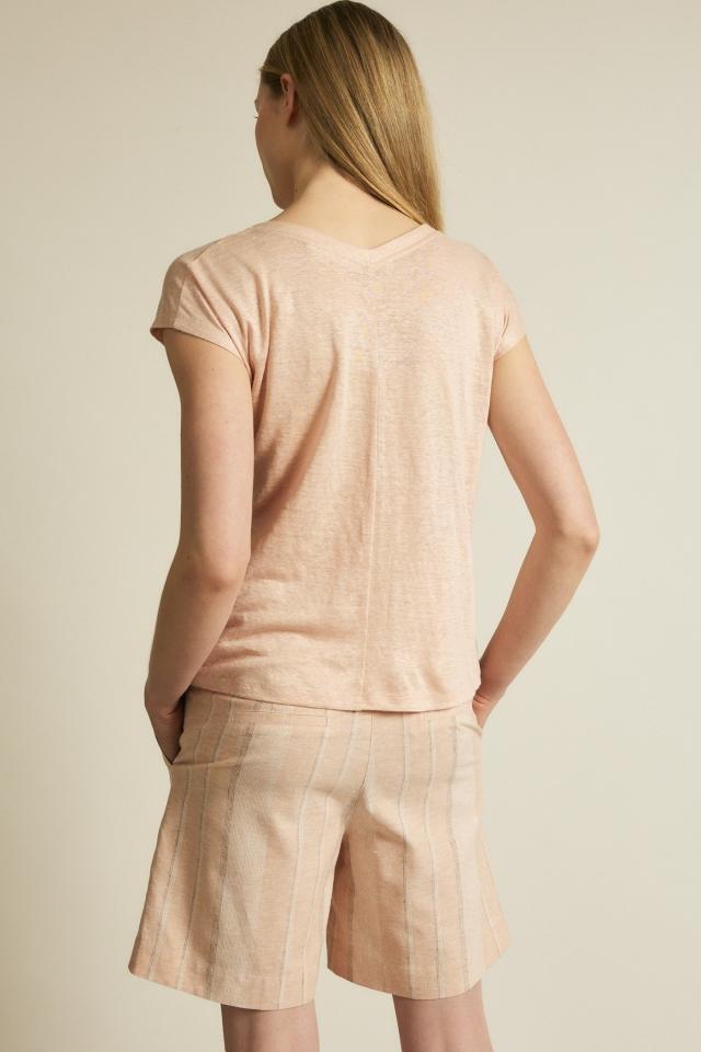 lanius_ss21_12895-00_shirt_rose_05.jpg