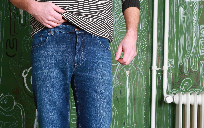 maenner-hosen-jeans-finn-fashionblue-feuervogl01.jpg