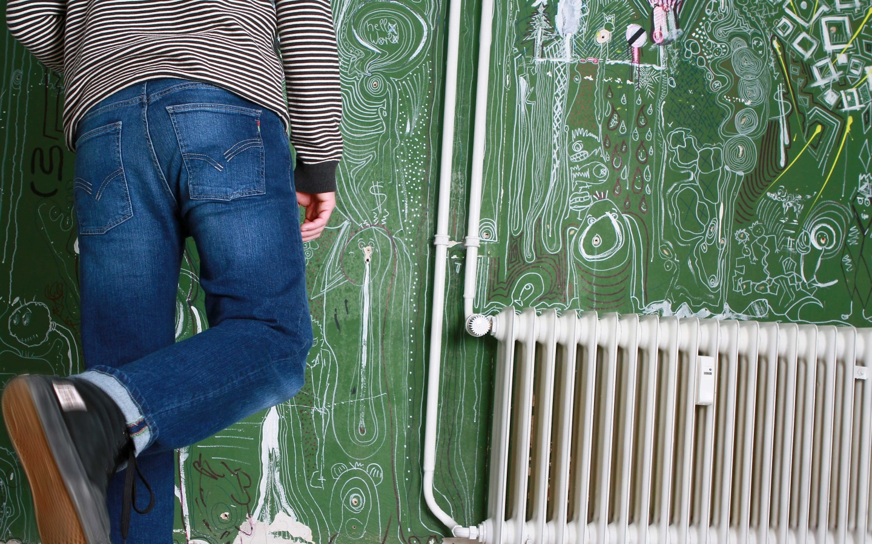 maenner-hosen-jeans-finn-fashionblue-feuervogl02.jpg
