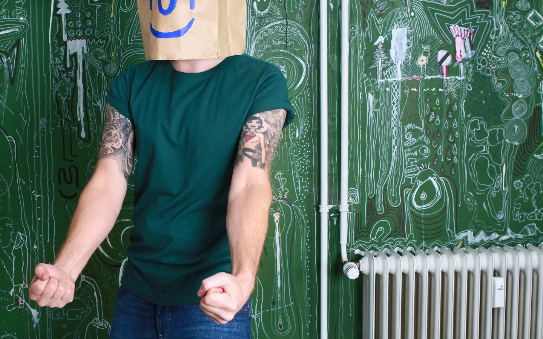 maenner-oberteile-tshirt-green-melawear02.jpg