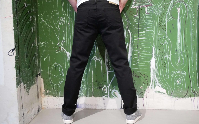 maenner_jeans_armedangels_ian_black2.jpg