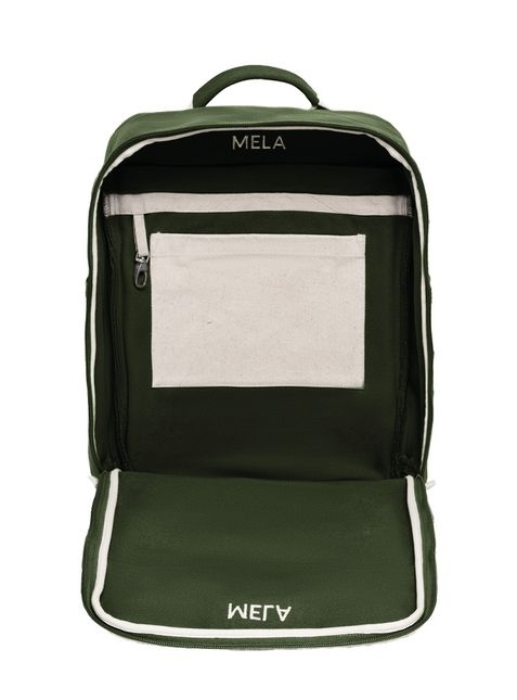 mela-ii-olivgruen-740x1000-n-41.jpg