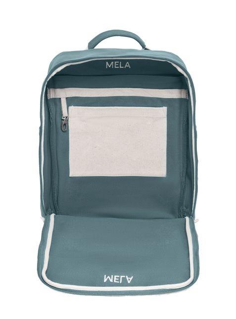 mela-ii-petrol-740x1000-n-41.jpg