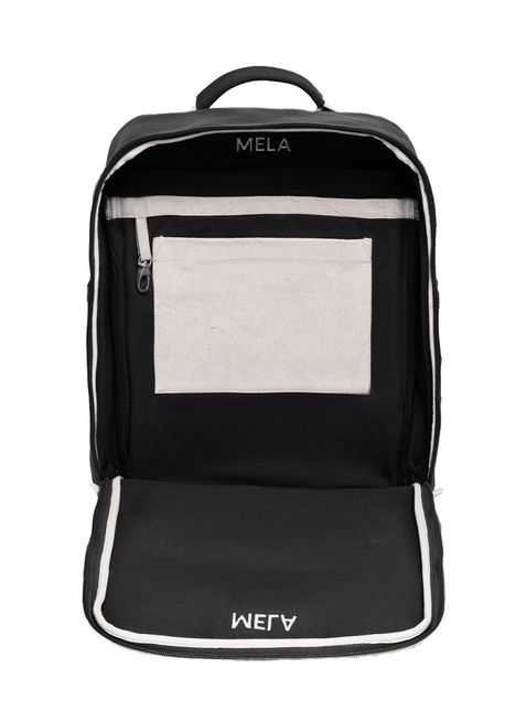 mela-ii-schwarz-740x1000-n-41.jpg