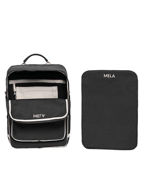 mela-ii-schwarz-740x1000-n-51.jpg