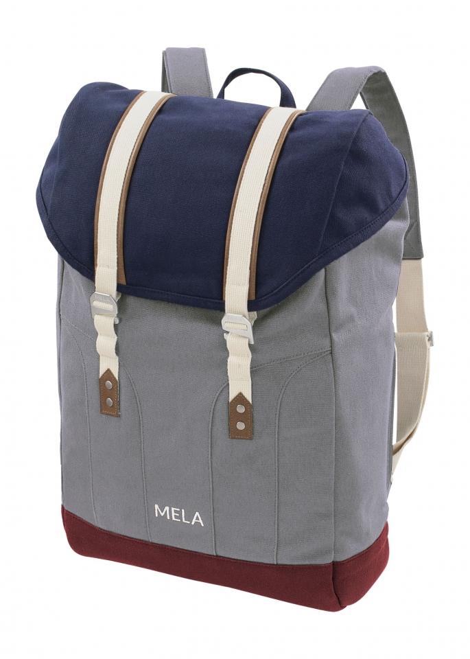 Rucksack Mela V