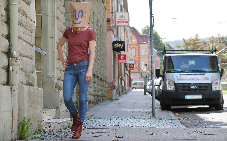 Jeans Lena