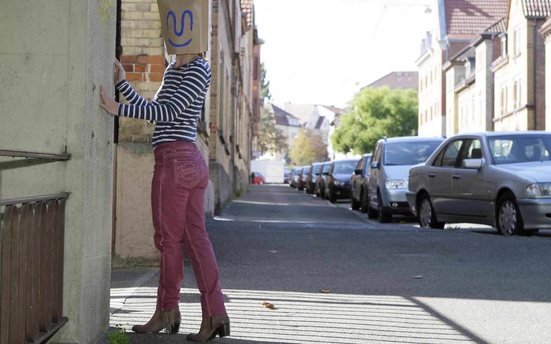 Jeans Nena Raddichio
