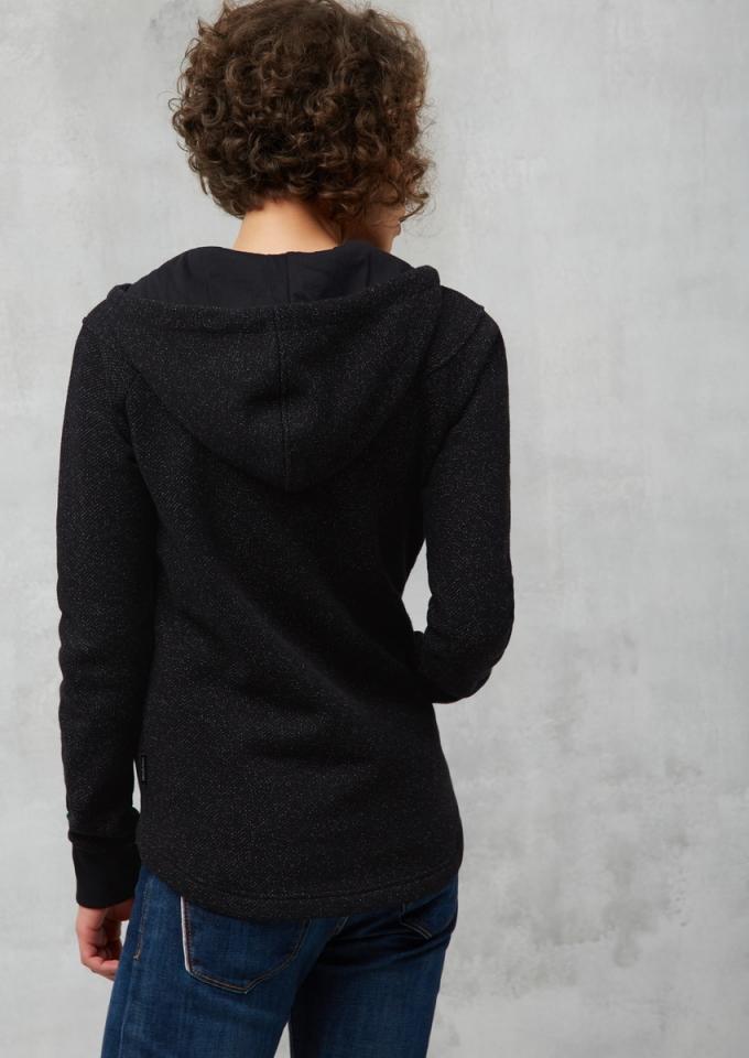 recow218-09-h06-pulover-organic-fairtrade-veganbio-nachhaltig_ba