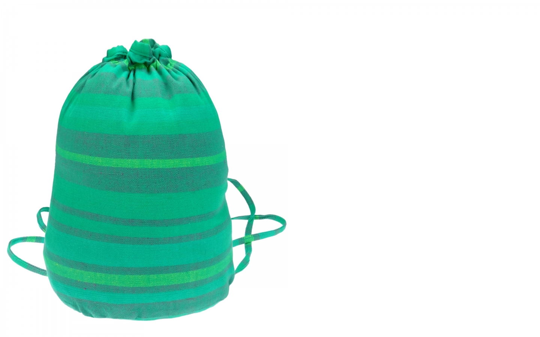 seagreen-tasche-rucksack-kandygs-schlechtmensch-2.jpg