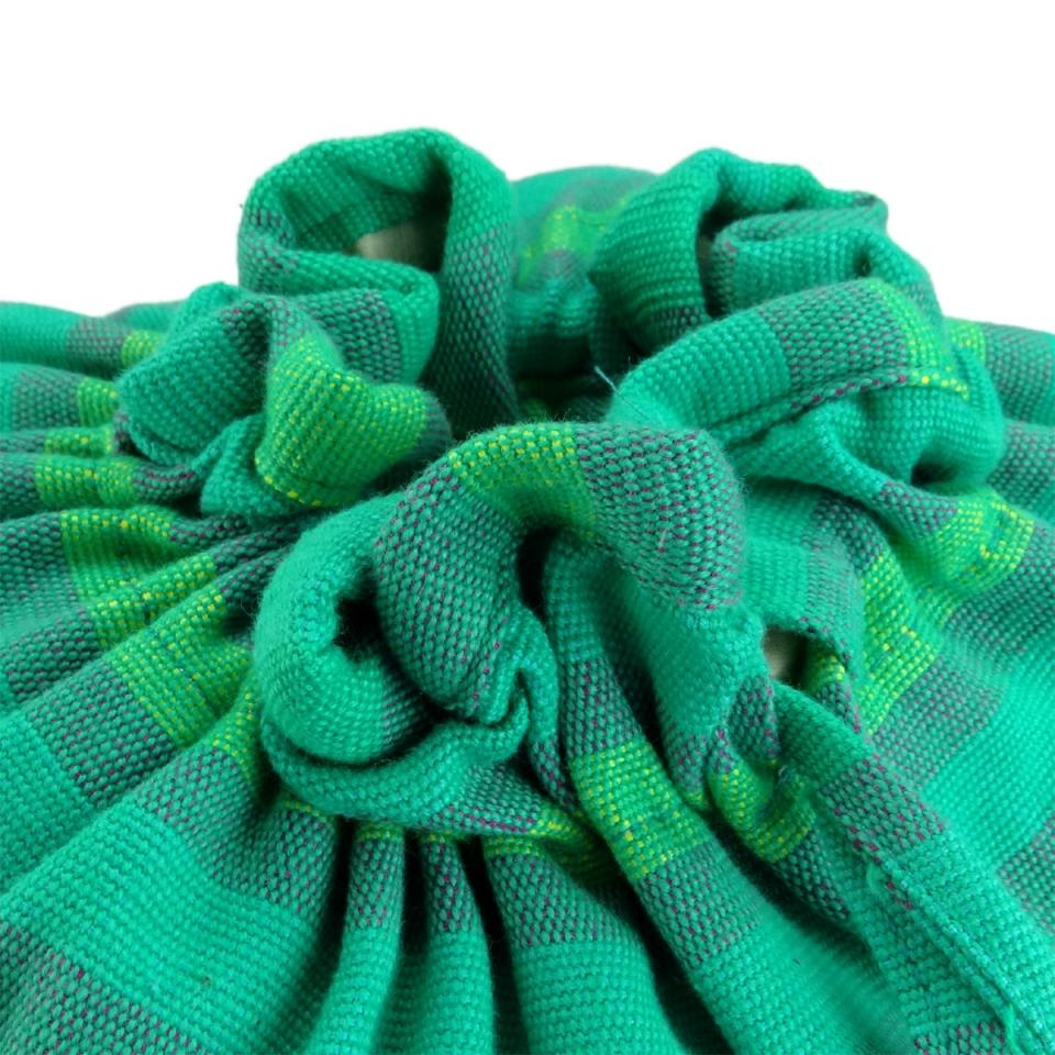 seagreen-tasche-rucksack-kandygs-schlechtmensch-3.jpg