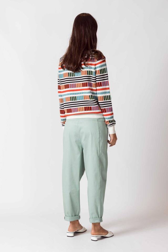 sweater-organic-cotton-iradi-skfk-wsw00460-ml-f2b.jpg