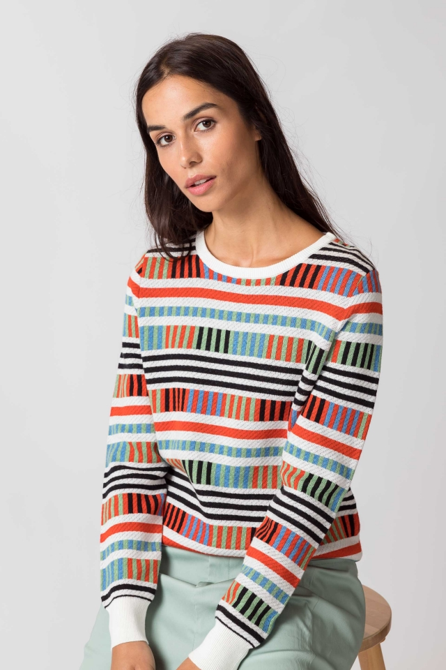 sweater-organic-cotton-iradi-skfk-wsw00460-ml-f3b.jpg