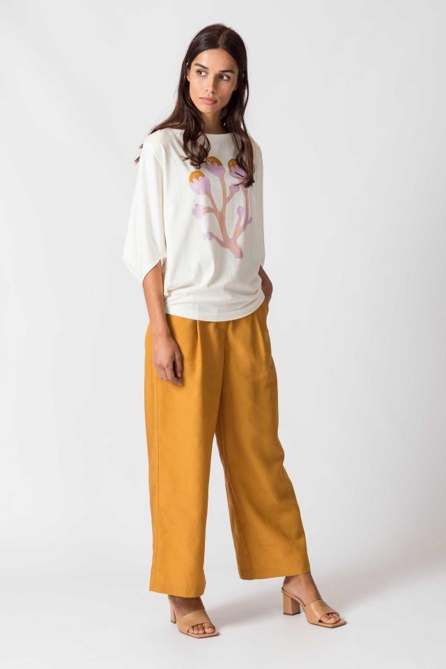 t-shirt-organic-cotton-hebe-skfk-wts00778-11-f2b.jpg