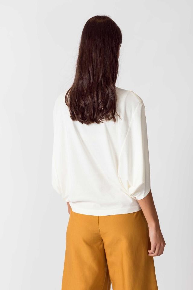 t-shirt-organic-cotton-hebe-skfk-wts00778-11-f3b.jpg