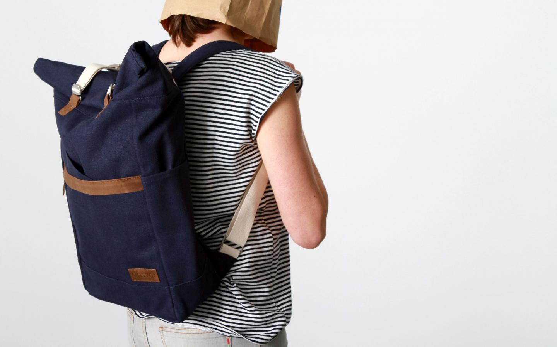 taschen-ansvar-rucksack-blau02-mela-wear.jpg