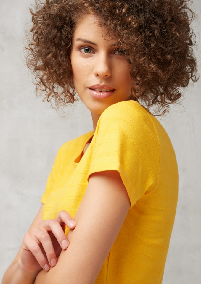 w119-05-b04-women-dress-organic-fairtrade-vegan-bio-nachhaltig-f