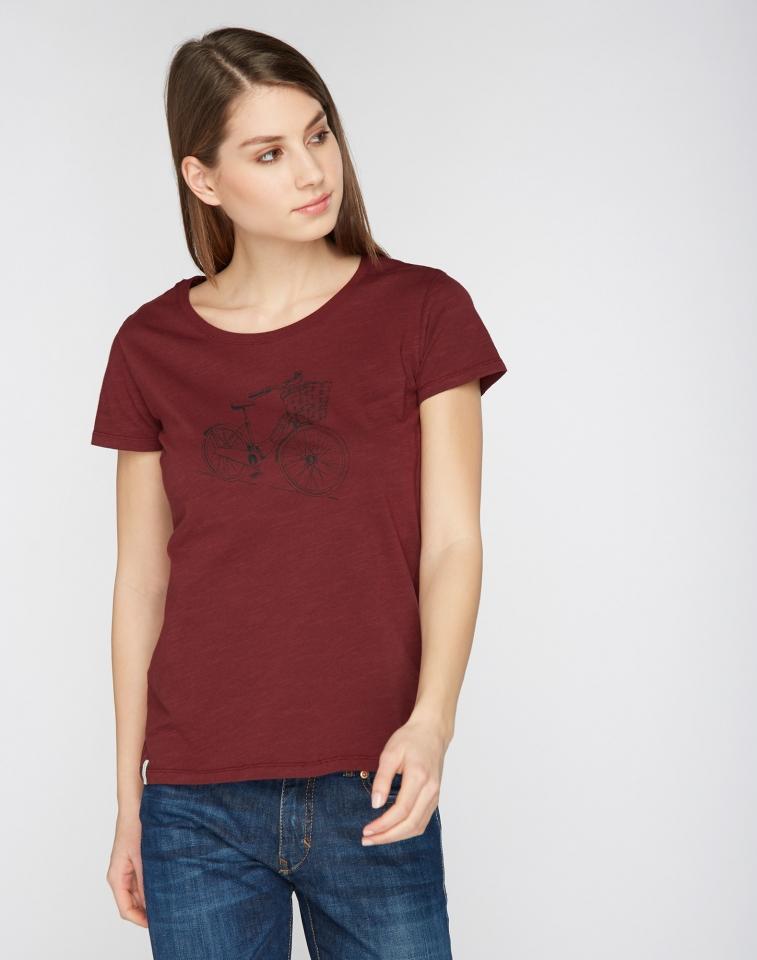 w218-02-d06-t-shirt-basic-03.jpg