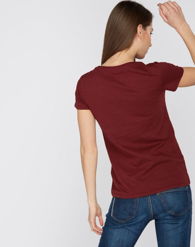 w218-02-d06-t-shirt-basic-_04.jpg