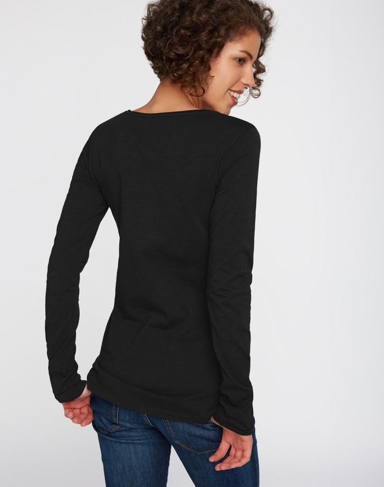 w218-03-h03-longsleeve-shirt-basic-04.jpg